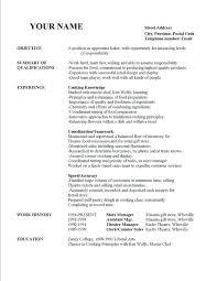Sample Resume Caregiver Precious Custodian Resume Sample Objectives