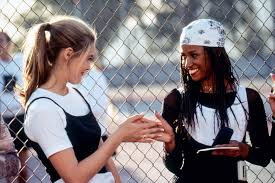 Seeing herself as a matchmaker, cher first coaxes two teachers into. Clueless Series Reboot Focused On Dionne In Development