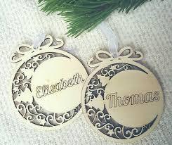 Christbaumschmuck Weihnachtsbaumschmuck Weihnachtsdeko