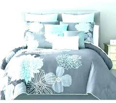 mint and grey bedding mint green and grey bedding c gray queen bed mint and grey mint and grey bedding green