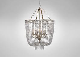 home depot murano chandelier beautiful chandelier parts finials replacementlass crystal home depot