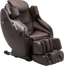 massage chair. massage chair