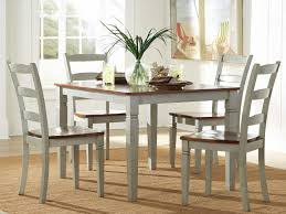 Grey Dining Room Table Sets Grey Dining Room Furniture Grey Dining Room Table Sets Grey Wood