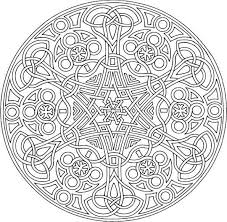 Small Picture 25 best Big Kid Coloring Book images on Pinterest Coloring books