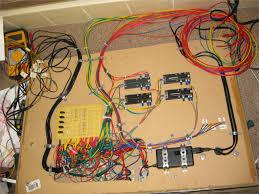 ho track wiring details wiring diagram libraries ho track wiring details wiring libraryho track wiring details 15