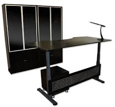 word 39office desks workstations39and. Sit / Stand Desk Black Word 39office Desks Workstations39and