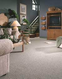 The Best Rooms in the Home to Install Berber Carpet