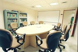 small office conference table divine modern conference room
