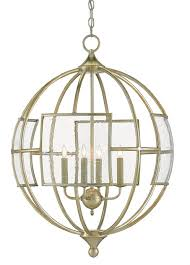 this page contains all about beau orb chandelier ballard designs