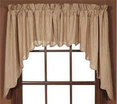 Curtain Sewing Patterns Custom Free Valance Curtain Patterns Curtain Patterns For Sewing Curtains