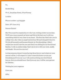 romantic love letters for her love proposal letter for her