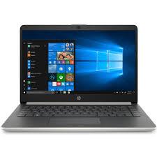 <b>Ноутбук HP14 14</b>-<b>dk0027ur</b> (8PJ23EA#ACB)