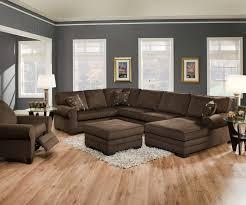 grey walls brown furniture. Grey Living Room Walls Brown Furniture Conceptstructuresllc Com T