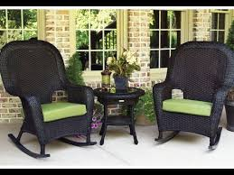 black wicker furniture. Black Wicker FurnitureAntique Furniture With