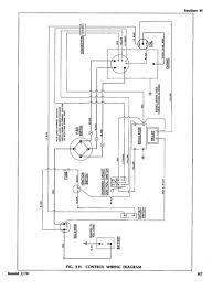 ezgo wiring diagram inspirational diagram outstanding ez go electric ez go electric golf cart wiring diagram pdf ezgo wiring diagram inspirational diagram outstanding ez go electric golf cart wiring diagram ez go of ezgo wiring diagram within ez go wiring diagram