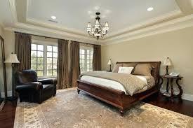 bedroom area rug ideas bedroom area rugs ideas dream decoration stunning modern concept rug for in bedroom area rug ideas