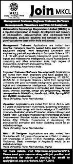 Web Designer Jobs In Oman Web Designer Job In Mumbai City Imphal West Thane Imphal