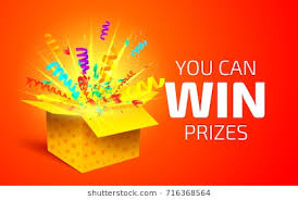raffle draw application raffle draw images stock photos vectors shutterstock