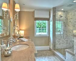 beach style bathroom. Perfect Beach Beach Style Bathroom For More Ideas Scroll Down And You Will See Beautiful  For Beach Style Bathroom D