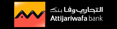 Atijari Wafa Banc Attijariwafa Bank Premier Groupe Bancaire Et Financier Au Maroc