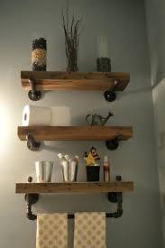 wood towel stand. Wooden Towel Racks Rack White Rail Wall Mounted Wood Towel Stand