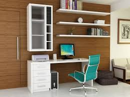 Simple Home Office Design Simple Home Office Ideas Lih Small Home New Home Office Layouts And Designs Concept