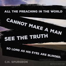 Christian Quotes About Truth Best Of 24 Best Faith Images On Pinterest Faith Quotes Savior And Scriptures