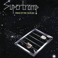 <b>Crime Of</b> The Century: Amazon.co.uk: Music