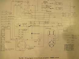 quick basic wiring page 2 triumph forum triumph rat this image has been resized click this bar to view the full image