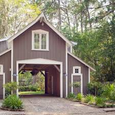 Garage Plans With Living Quarters Ideas Worth To Consider  Garage101Garages With Living Quarters