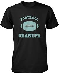 football grandpa graphic shirts cute gifts ideas for grandfather 2018 summer 100 cotton reasonable whole tee shirt daily t shirts printable t