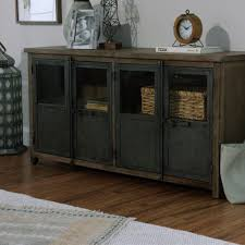 hutch definition furniture. Full Size Of Looking World Market Sideboard Amusing Wine Buffet Furniture Sideboards Awesome High Definition Wallpaper Hutch G
