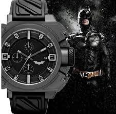 new dz4243 dzwb0001 mens watches fashion watches batman cool new dz4243 dzwb0001 mens watches fashion watches batman cool black men watch
