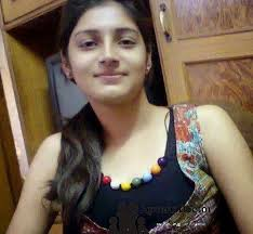Young girl breast pics