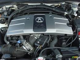 acura 3 5 v6 engine acura get image about wiring diagram tag for acura v6 engine nano trunk