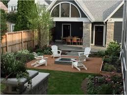 pool patio decorating ideas. Exquisite Pool Patio Ideas Decorating R