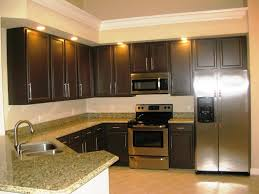 Kitchen Paint Kitchen Painted Cabis On Painting Astounding Cabinet Color Schemes
