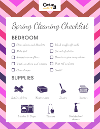cleaning bedroom tips. Wonderful Tips Get Your Home In Tip Top Shape With Another One Of Our Spring Cleaning  Check List Learn Simple Steps For Cleaning Bedroom Intended Bedroom Tips R