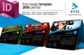 Calender Design Template Calendar Designs Templates Photography Calendar