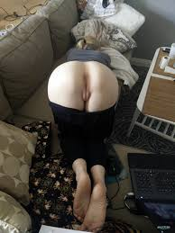 Girls Bent Over Collection 41 Amazing Big Asses To Admire