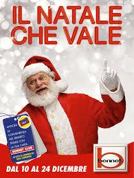 Bennet volantino 10 24 dicembre 2012 by catalogopromozioni.com issuu