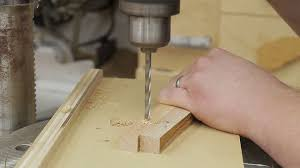 router edge guide mortise jig 7