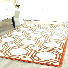 outdoor jute rug custom size outdoor rugs x rug jute rug at home outdoor rugs outdoor jute rug handwoven rug outdoor jute rug canada
