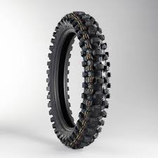 "<b>Dunlop Geomax MX33</b> 19"" MX-Tyre Rear - Buy now, get 40% off ..."