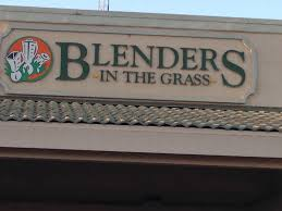 the spartan oracle part time jobs in orcutt for teens blenders in the grass blenders in the grass is a smoothie stop that has made its away across the santa barbara county you can be a part of this