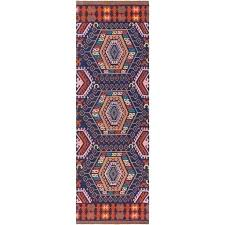 custom made outdoor rugs custom size outdoor rugs custom outdoor rug custom made carpet rugs tiger