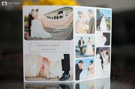 Wedding Card Collage Wedding Thank You Card Photo Collage Thank You Card Romantic