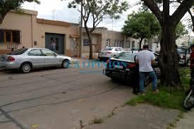 Direcciones a 30 de octubre (comodoro rivadavia) en transporte público. Santa Fe Noticias Rafaela Robo En Vivienda Del Barrio 30 De Octubre Santa Fe Noticias