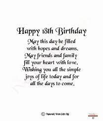 18th Birthday Quotes New Quotes 48Th Birthday Delectable Birthday Quotes For 48Th Birthday