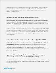 Purchasing Resumes Custom Logistics Resume Impressive Resume Examples For Logistics Manager